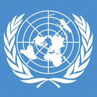 ICBL Statement at the UN First Committee on Disarmament