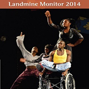 See New Landmine Monitor Products and Info on Upcoming 2014 Report Launch
