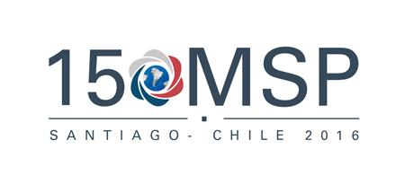 15MSP Logo